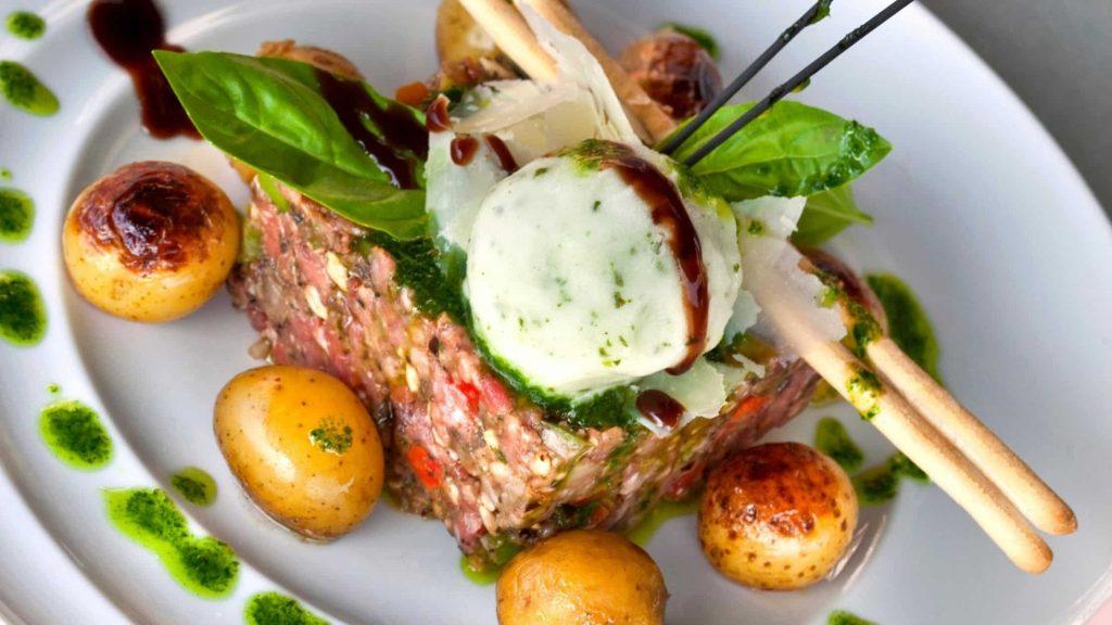 steak_tartar_ciervo